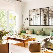 siete maneras de prepararse para muebles de salon ikea 10 claves para pintar la casa como un profesional