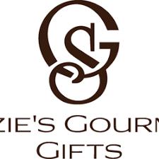 gourmet gifts s gourmet gifts bakeries 1466 pioneer way el cajon ca