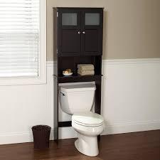 small bathroom floor storage cabinet bathroom floor storage