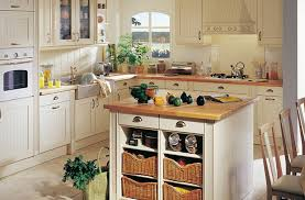 photo de cuisine amenagee cuisine intégrée urbantrott com