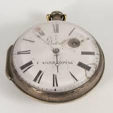 grandfather clock 1609 miniature rococo grandfather clock u2013 liefalmont