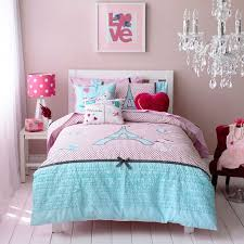 themed bed sheets 25 best kids bed sheets ideas on kids bedding sets