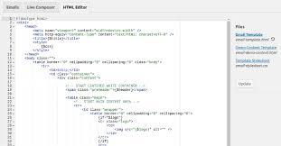 wpjobboard 4 4 7 advanced html emails wpjobboard blog