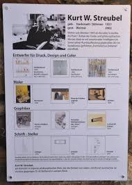 mb design gotha file gotha hauptmarkt 14 streubel gedenktafel cth jpg wikimedia