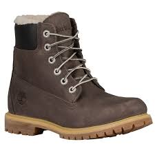 s grey boots uk timberland uk premium lined wp boots s grey rugged