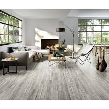 ronne gris wood plank ceramic tile wood planks woods and tile