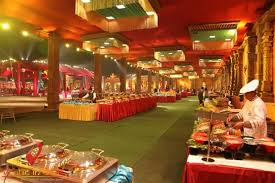Reception Halls Marriage Reception Halls In Delhi Ncr Resorts And Hotels Lucknow