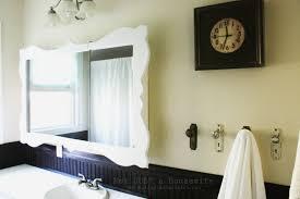 fancy bathroom mirrors bathroom cool pegasus bathroom mirrors beautiful home design