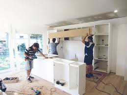 easy install kitchen flooring wood floors