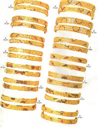 gold jewellery manufacturer manufacturer from rajkot india id
