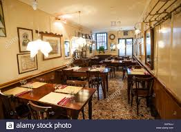Buca Di Beppo Pope Table by Italian Restaurant Interior Stock Photos U0026 Italian Restaurant
