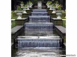 garten köln bilderbuch k禧ln treppenbrunnen im botanischen garten