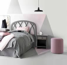 chambre en osier tete de lit en osier top tte de lit rotin paon with tete de lit en