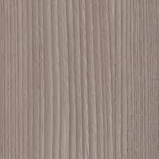 Formica Laminate Flooring Weathered Ash Woodbrush Laminate Sheet 4 U0027 X 8 U0027 Formica
