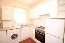 2 Bedroom Houses To Rent In Gillingham Kent Properties To Rent In Kent Flats U0026 Houses To Rent In Kent
