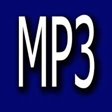 download lagu justin bieber 2u justin bieber 2u feat david guetta apk download free
