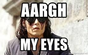 My Eyes Meme - bleeding eyes meme eyes best of the funny meme