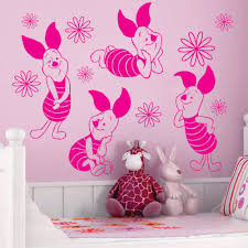 online get cheap daisy decals aliexpress com alibaba group