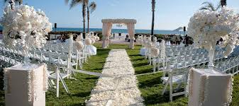 Wedding Arches For Rent Toronto Party Rentals Toronto Tent Rentals Toronto Asspecial Events