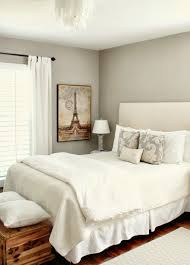 Blue Gray Paint For Bedroom - beautiful grey paint colors for bedrooms contemporary home
