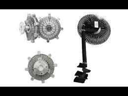 P0526 Fan Speed Sensor Circuit Youtube