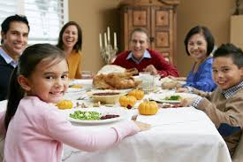 what is thanksgiving history national family history day 2015 thinking globally and acting