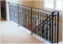Home Interior Railings Home Gallery Ideas Home Design Gallery