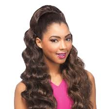 black friday hair weave sales hair wig weaving braids lace front wigs human hair