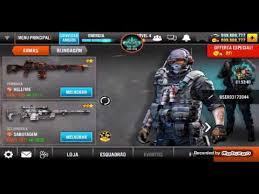 fl commando apk frontline commando 2 3 0 3 mod apk
