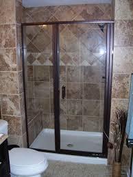 Euroview Shower Doors Shower Shower Doors Euroview Install Door On Tile For