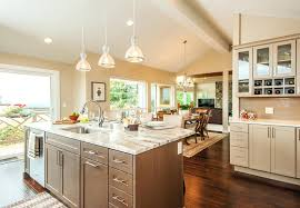 kitchen island sink dishwasher kitchen island with sink dishwasher island cabinet kitchen island