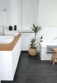bathroom tile ideas 2013 white bathroom floor tile stroymarket info