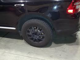 off road porsche offroad tire set up 17s with mud tires page 2 rennlist