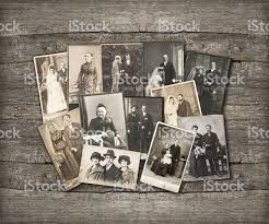 family photos pictures images and stock photos istock