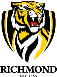 richmond football club wikipedia