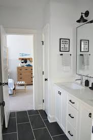 cost to paint kitchen and bathroom cabinets painting bathroom cabinets a beginner s guide chrissy