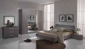 les meilleurs couleurs pour une chambre a coucher meilleur mobilier et décoration luxe decorations couleurs pour une