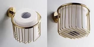 Decorative Toilet Paper Storage Download Decorative Spare Toilet Paper Holder Buybrinkhomes Com