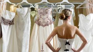buy wedding dress 5 wedding dress buying mistakes to avoid fennes