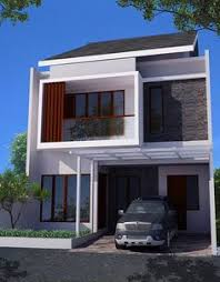 Modern Bungalow House Designs And by Althea Elevated Bungalow House Design Pinoy Eplans Modern