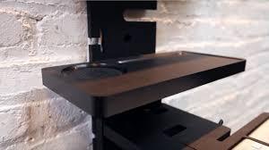 jamie terbeest u0027s desk desk hunt
