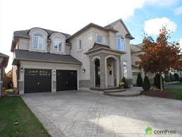 House Colors Exterior Best 25 Stucco And Stone Exterior Ideas On Pinterest Siding For