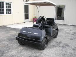trade in u0027s creach golf carts