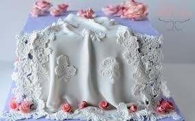 wedding dress shower cake u2013 thenovelbaker com
