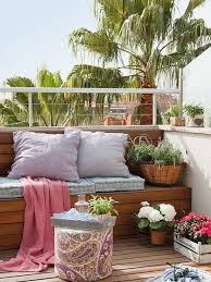 Design A Patio Home Dzine Garden Ideas Create The Perfect Balcony Patio