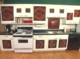 diy kitchen cabinet doors designs diy kitchen cabinets refacing s cabinet doors intended for