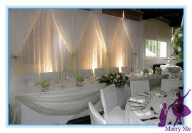 wedding backdrop material compare prices on wedding backdrop materials online shopping buy