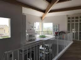 chambre cagne maisons à cros de cagnes villas à louer à cros de cagnes nestoria
