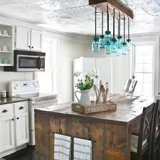 farmhouse kitchen ideas on a budget a farmhouse kitchen for 468 skim coat plaster epoxy garage floor