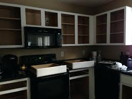 best type of paint for inside kitchen cabinets painting kitchen cabinets black without sanding best type of paint